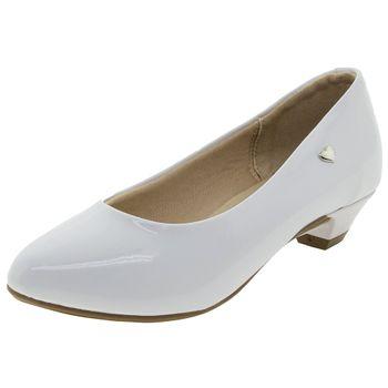 Sapato-Infantil-Feminino-Branco-Molekinha---2166416-01