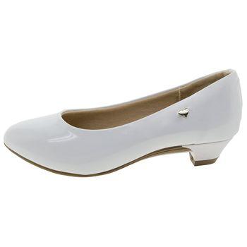 Sapato-Infantil-Feminino-Branco-Molekinha---2166416-02
