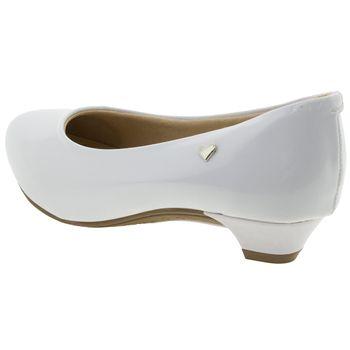 Sapato-Infantil-Feminino-Branco-Molekinha---2166416-03