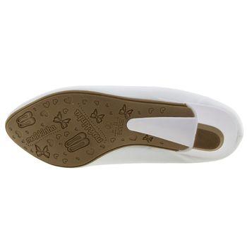 Sapato-Infantil-Feminino-Branco-Molekinha---2166416-04