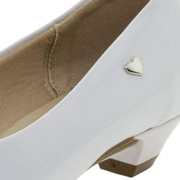 Sapato-Infantil-Feminino-Branco-Molekinha---2166416-05