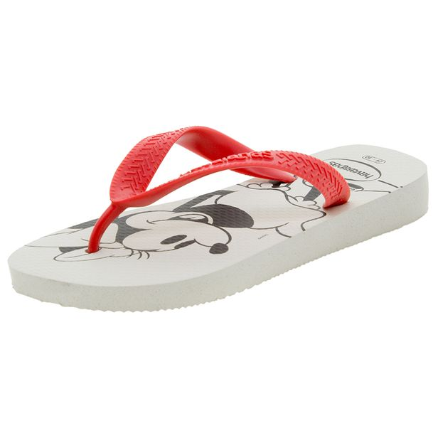 Chinelo-Infantil-Feminino-Top-Disney-Vermelho-Havaianas---4139412-01