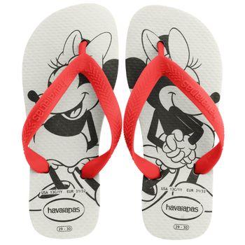 Chinelo-Infantil-Feminino-Top-Disney-Vermelho-Havaianas---4139412-04