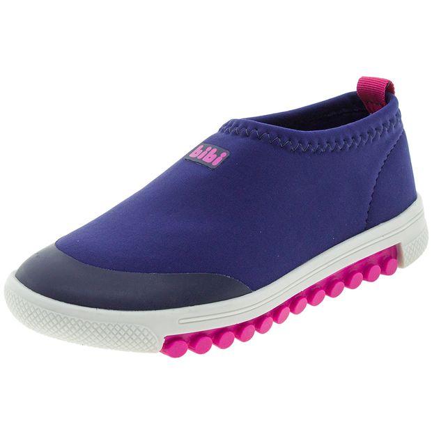 Tenis-Infantil-Feminino-Roller-New-Marinho-Pink-Bibi---679395-01