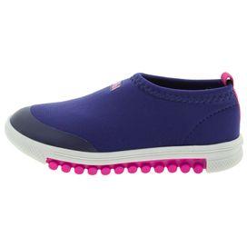 Tenis-Infantil-Feminino-Roller-New-Marinho-Pink-Bibi---679395-02