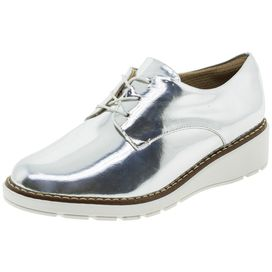 Sapato-Feminino-Oxford-Prata-Piccadilly---731016-01