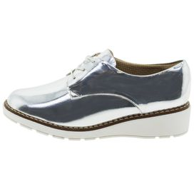 Sapato-Feminino-Oxford-Prata-Piccadilly---731016-02