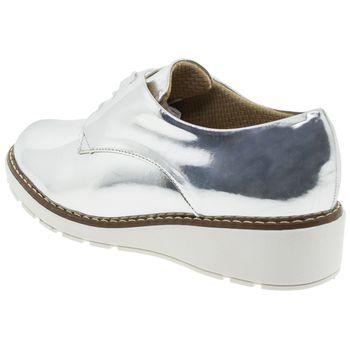 Sapato-Feminino-Oxford-Prata-Piccadilly---731016-03