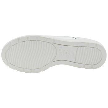 Sapato-Feminino-Oxford-Prata-Piccadilly---731016-04