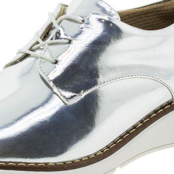 Sapato-Feminino-Oxford-Prata-Piccadilly---731016-05