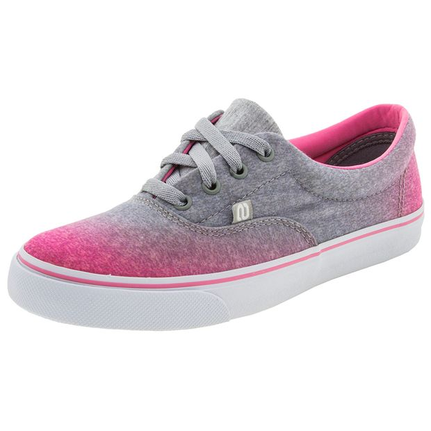 Tenis-Feminino-Casual-Degrade-Rosa-Whoop---W7508-01