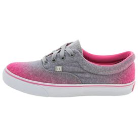 Tenis-Feminino-Casual-Degrade-Rosa-Whoop---W7508-02