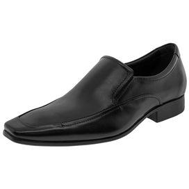 Sapato-Masculino-Social-Preto-Democrata---450053-01