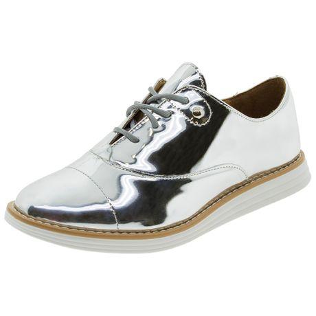 Sapato-Feminino-Oxford-Prata-Vizzano---1231100-01