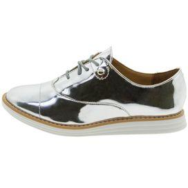 Sapato-Feminino-Oxford-Prata-Vizzano---1231100-02