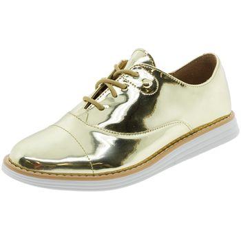 Sapato-Feminino-Oxford-Dourado-Vizzano---1231100-01