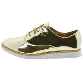 Sapato-Feminino-Oxford-Dourado-Vizzano---1231100-02