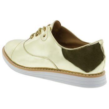 Sapato-Feminino-Oxford-Dourado-Vizzano---1231100-03