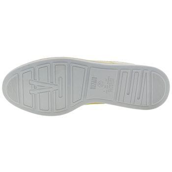 Sapato-Feminino-Oxford-Dourado-Vizzano---1231100-04