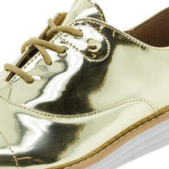 Sapato-Feminino-Oxford-Dourado-Vizzano---1231100-05