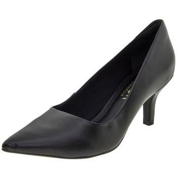 Sapato-Feminino-Scarpin-Salto-Baixo-Preto-Ramarim---1726221-01