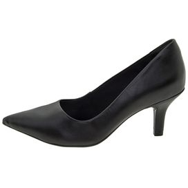 Sapato-Feminino-Scarpin-Salto-Baixo-Preto-Ramarim---1726221-02