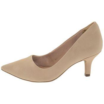 Sapato-Feminino-Scarpin-Salto-Baixo-Avela-Ramarim---1726221-02