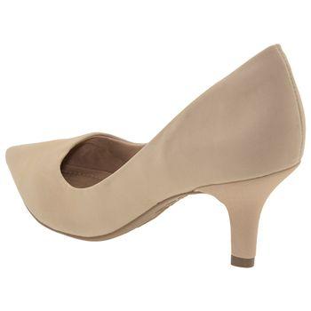 Sapato-Feminino-Scarpin-Salto-Baixo-Avela-Ramarim---1726221-03