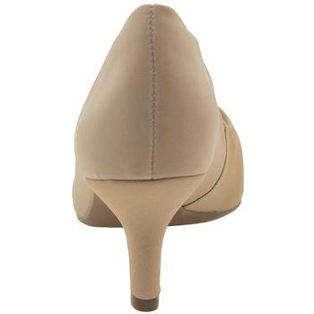 Sapato-Feminino-Scarpin-Salto-Baixo-Avela-Ramarim---1726221-04