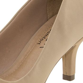 Sapato-Feminino-Scarpin-Salto-Baixo-Avela-Ramarim---1726221-05