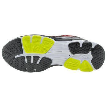 Tenis-Masculino-Insanus-2-0-Vermelho-Fila---11J521X-04