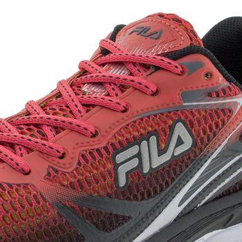 Tenis-Masculino-Insanus-2-0-Vermelho-Fila---11J521X-05