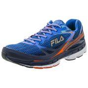 Tenis-Masculino-Footwear-Insanus-Azul-Fila---11J521X-01