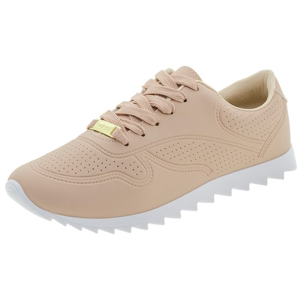 b993f175379 Tênis Feminino Vs Advantage Clean Adidas - BB9616 Preto rosa ...