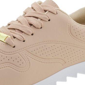 Tenis-Feminino-Casual-Nude-Moleca---5632112-05