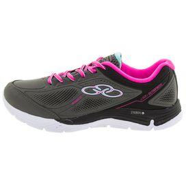 Tenis-Feminino-Spirit-2-Chumbo-Pink-Olympikus---218-02