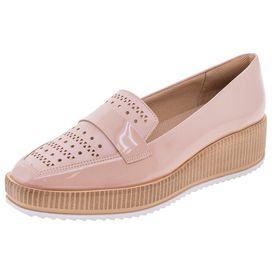Sapato-Feminino-Flatform-Rose-Piccadilly---977006-01