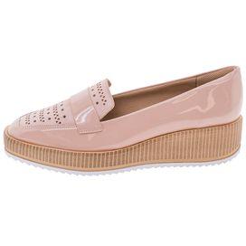 Sapato-Feminino-Flatform-Rose-Piccadilly---977006-02
