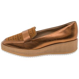 Sapato-Feminino-Flatform-Bronze-Piccadilly---977006-02