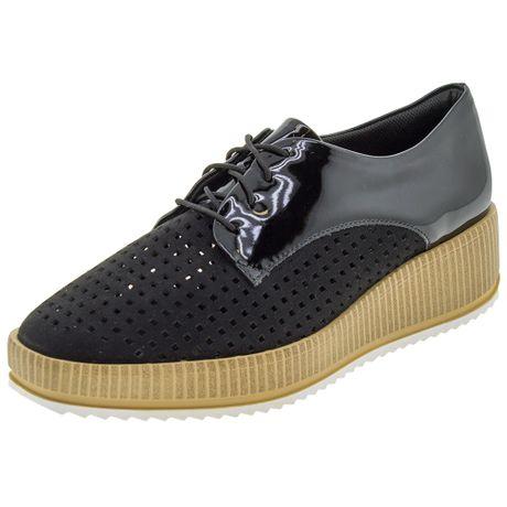 Sapato-Feminino-Flatform-Preto-Piccadilly---977007-01