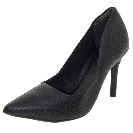 Sapato-Feminino-Scarpin-Preto-Croco-Ramarim---1623101-01