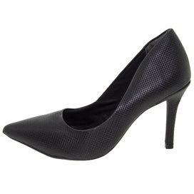 Sapato-Feminino-Scarpin-Preto-Croco-Ramarim---1623101-02