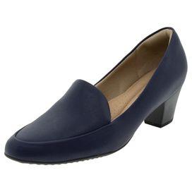 Sapato-Feminino-Salto-Baixo-Marinho-Piccadilly---110102-01