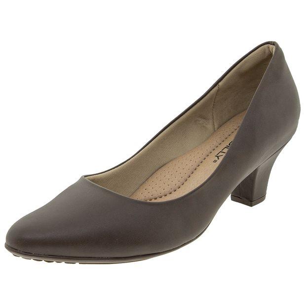 Sapato-Feminino-Salto-Baixo-Cafe-Piccadilly---703001-01