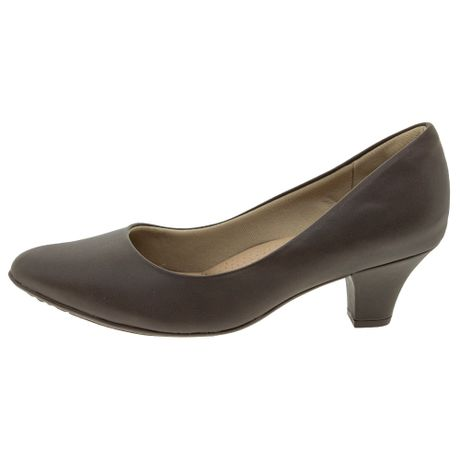 Sapato-Feminino-Salto-Baixo-Cafe-Piccadilly---703001-02