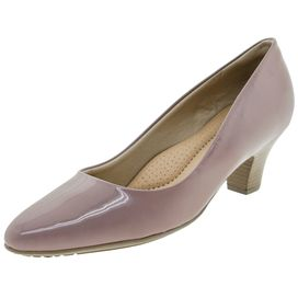 Sapato-Feminino-Salto-Baixo-Roxo-Piccadilly---703001-01