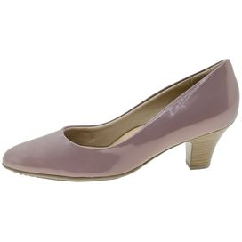 Sapato-Feminino-Salto-Baixo-Roxo-Piccadilly---703001-02