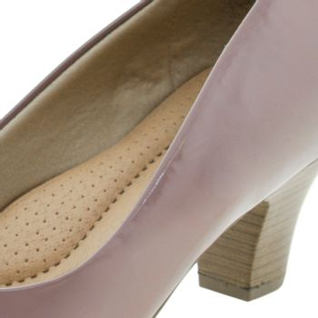 Sapato-Feminino-Salto-Baixo-Roxo-Piccadilly---703001-05