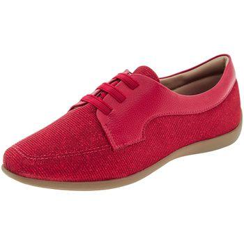 Tenis-Feminino-Vermelho-Piccadilly---965005-01