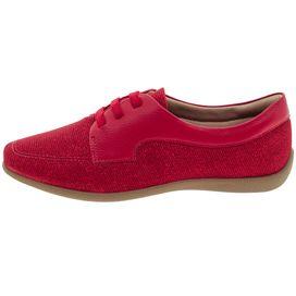 Tenis-Feminino-Vermelho-Piccadilly---965005-02